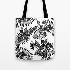 BLCKBTY Photography 106 Tote Bag