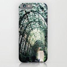 Mondrian NYC iPhone 6 Slim Case