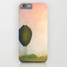 Our Farm iPhone 6 Slim Case