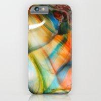 Colo(u)r iPhone 6 Slim Case