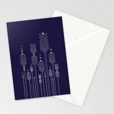 LAIMA Stationery Cards