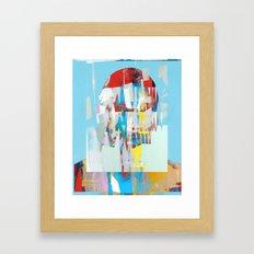 Untitled 20150312d Framed Art Print