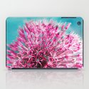 ALLIUM iPad Case