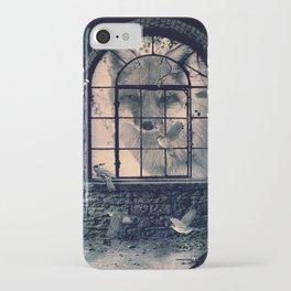 iPhone & iPod Case - FOX AND BIRDS - dada22