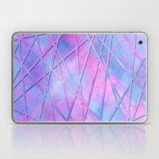 Cage Laptop & iPad Skin