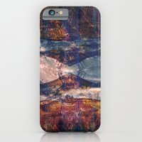 Dream Base iPhone 6 Slim Case