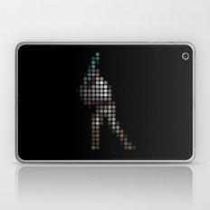 Last one Laptop & iPad Skin