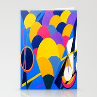 Tool Stationery Cards