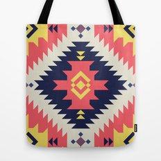 NavNa Tote Bag