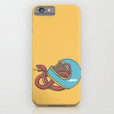 vipera color iPhone 6 Slim Case