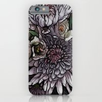 iPhone & iPod Case featuring :: Better Days :: by :: GaleStorm Artworks ::