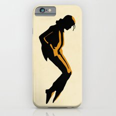 Crown of The King iPhone 6 Slim Case