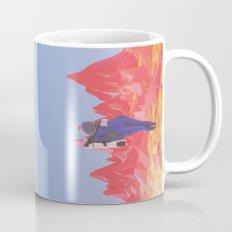 Cosmonaut.2. Mug