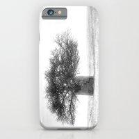 Wellspring iPhone 6 Slim Case