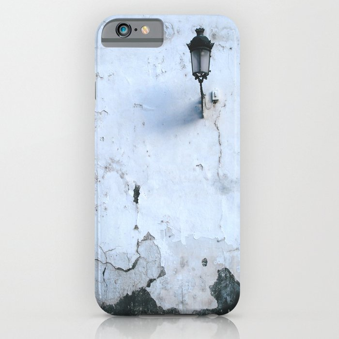 how to fix a cracked iphone