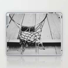 Indiana Tradition Laptop & iPad Skin