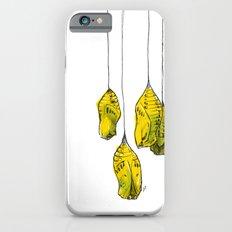 cocoon iPhone 6 Slim Case