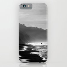 Black's Beach iPhone 6 Slim Case