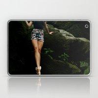 212 Laptop & iPad Skin