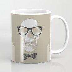 nerd4ever Mug