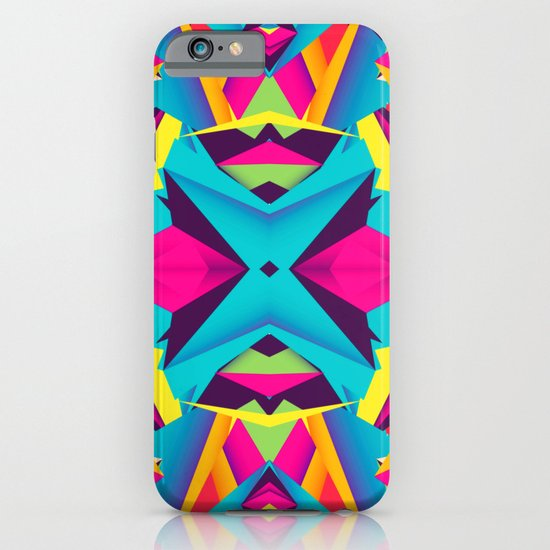 The Youth iPhone & iPod Case