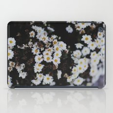 For You iPad Case