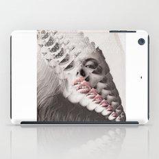 Soul Embarks iPad Case