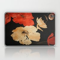 A TOUCH OF JAPAN Laptop & iPad Skin