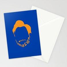 Best Ginger Ever. Stationery Cards