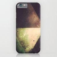 Wyyt T'dyy iPhone 6 Slim Case