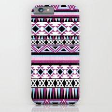 Fancy That! iPhone 6s Slim Case