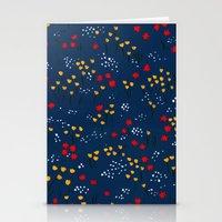Wildflower Meadow Stationery Cards