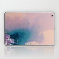Skyscape 2 Laptop & iPad Skin