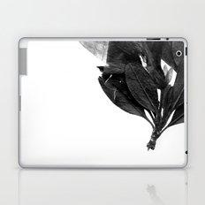 Evil Butterfly Laptop & iPad Skin