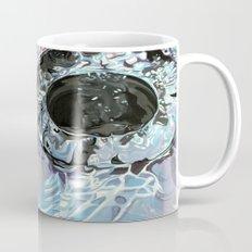 Banality  Mug