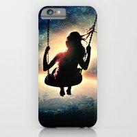 care-free iPhone 6 Slim Case