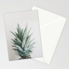 The Pineapple Stationery Cards