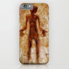 Seelenreise Slim Case iPhone 6s
