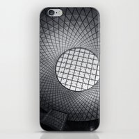 Oculus iPhone & iPod Skin