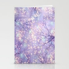 Each Moment Of The Year … Stationery Cards