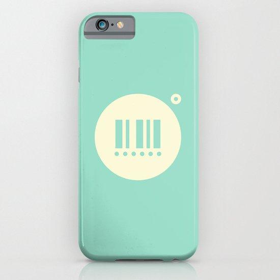 adeere iPhone & iPod Case