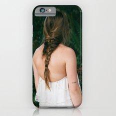 alydar iPhone 6s Slim Case