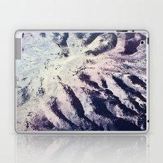Moontide Laptop & iPad Skin