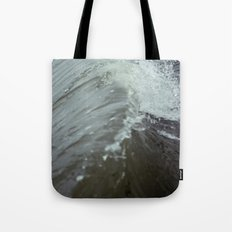 Atlantic #1 Tote Bag