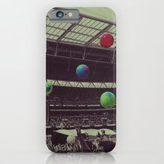 Coldplay at Wembley iPhone 6s Slim Case
