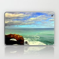 The Arch - Australia Laptop & iPad Skin