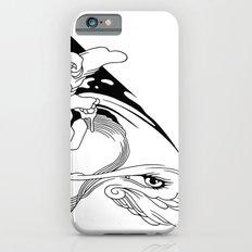 02 iPhone 6s Slim Case