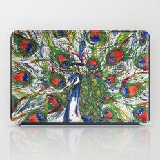Splay iPad Case