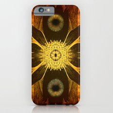 OWL SOUL iPhone 6s Slim Case