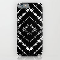 INKatha iPhone 6 Slim Case